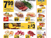 Food Lion Weekly Ad Specials Preview November 13 - 19, 2019