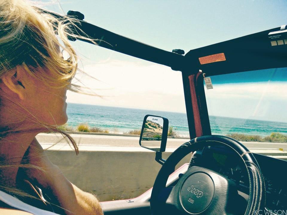 Viaggio in auto: con EasyTerra Autonoleggio