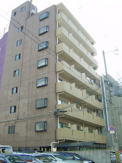 http://www.as-he-sakai.com/es/rent_building/2983164