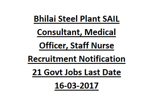 job satisfaction of employees of bhilai steel plant Download citation on researchgate | on jan 1, 2014, jai prakash pandey and others published competency based human resource management in process industries with specific reference to bhilai steel plant .