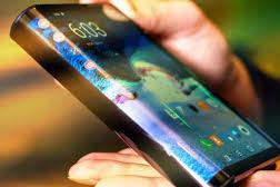 5 teknologi canggih smartphone hadir di tahun 2019