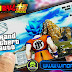 GTA Dragon Ball Super Apk + Data
