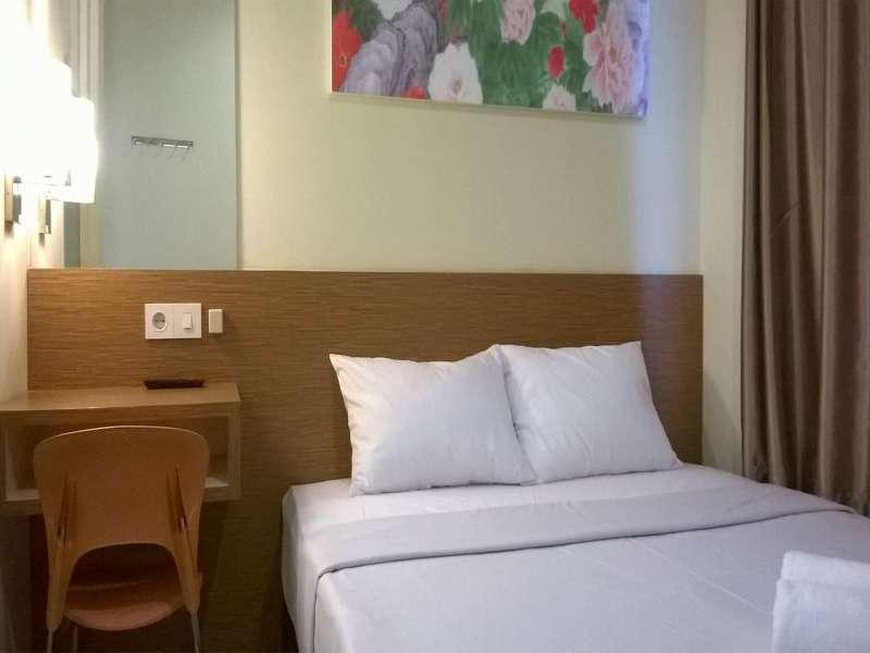 Berlokasi Di Banjarsari Raya 21 Tembalang Ungaran Semarang Hotel Murah Ini Menawarkan Sejumlah Fasilitas Terbaik Untuk Memuaskan Para Tamu