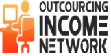 Outsourcing Income