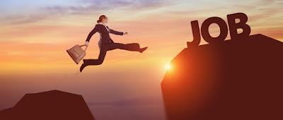 Berikut Saya telah merangkum untuk Anda bisnis yang menguntungkan dan akan tetap eksis di 6 Jenis Peluang Usaha Yang Akan Terus Eksis di Masa Depan
