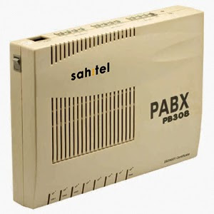 jual-telepon-PABX.jpg