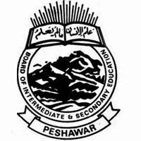 BISE Peshawar Board 10th Class Date Sheet 2017