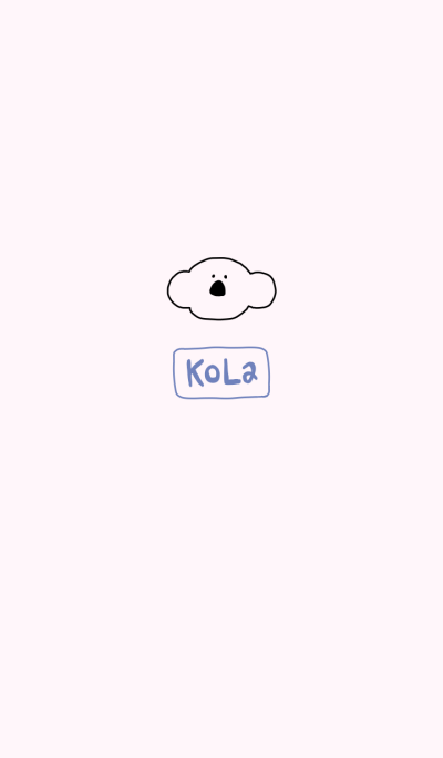 KOLA #3