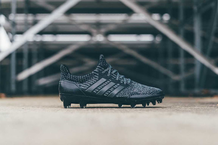 adidas ultra boost football boots