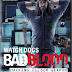 Download Watch Dogs bad Blood For PC Full Version ZGASPC