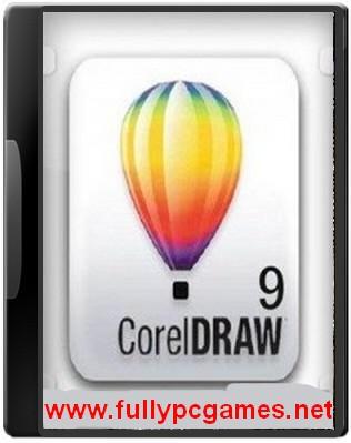 Corel draw 11 full version free download pc world.
