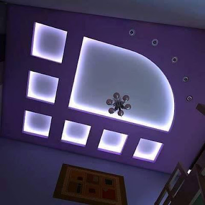 stunning ceiling indirect lighting