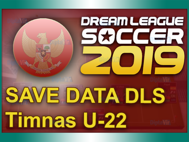 save-data-profiledat-dls-2019-timnas-indonesia-aff-2019