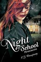 Resultado de imagen de night school 3