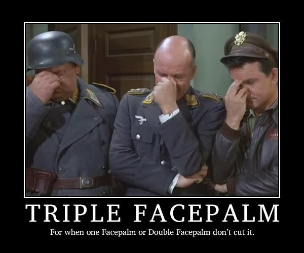 TripleFacePalm.jpg