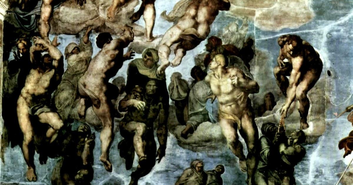 Michelangelo Wallpapers Bronze Wallpapers