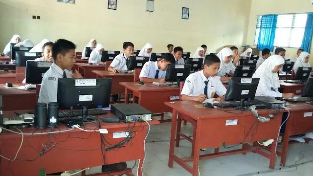Pentingnya penggunaan teknologi dalam pendidikan