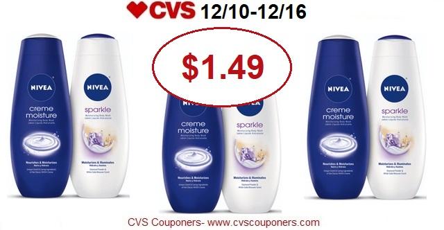 http://www.cvscouponers.com/2017/12/hot-nivea-body-wash-only-149-at-cvs.html