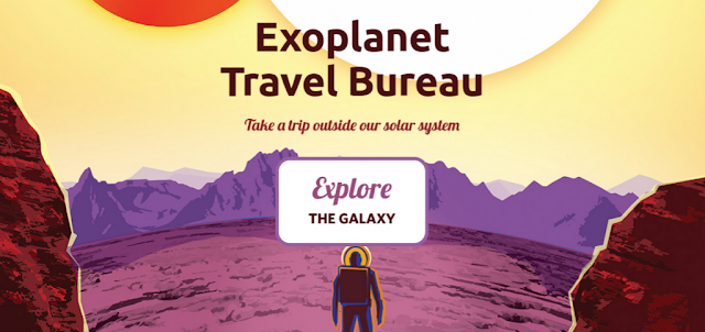 Nasa-Exoplanet-Travel-Bureau