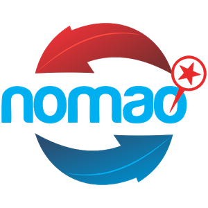 nomao apk download kamera tembus pandang