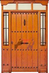 http://puertasyventanashnosrubio.com/puertas/puertas-de-exterior/puertas-de-exterior.php