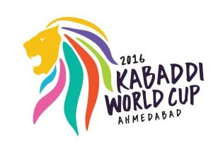 Kbaddi 2016 World Cup Schedule