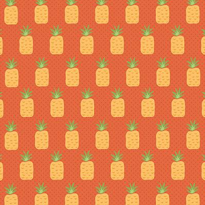 http://www.letteringdelights.com/sale/i-pine-for-you-pp-p13961c42?tracking=d0754212611c22b8