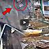 LOOK: Ito Na Ang Porma ng Marawi Ngayon