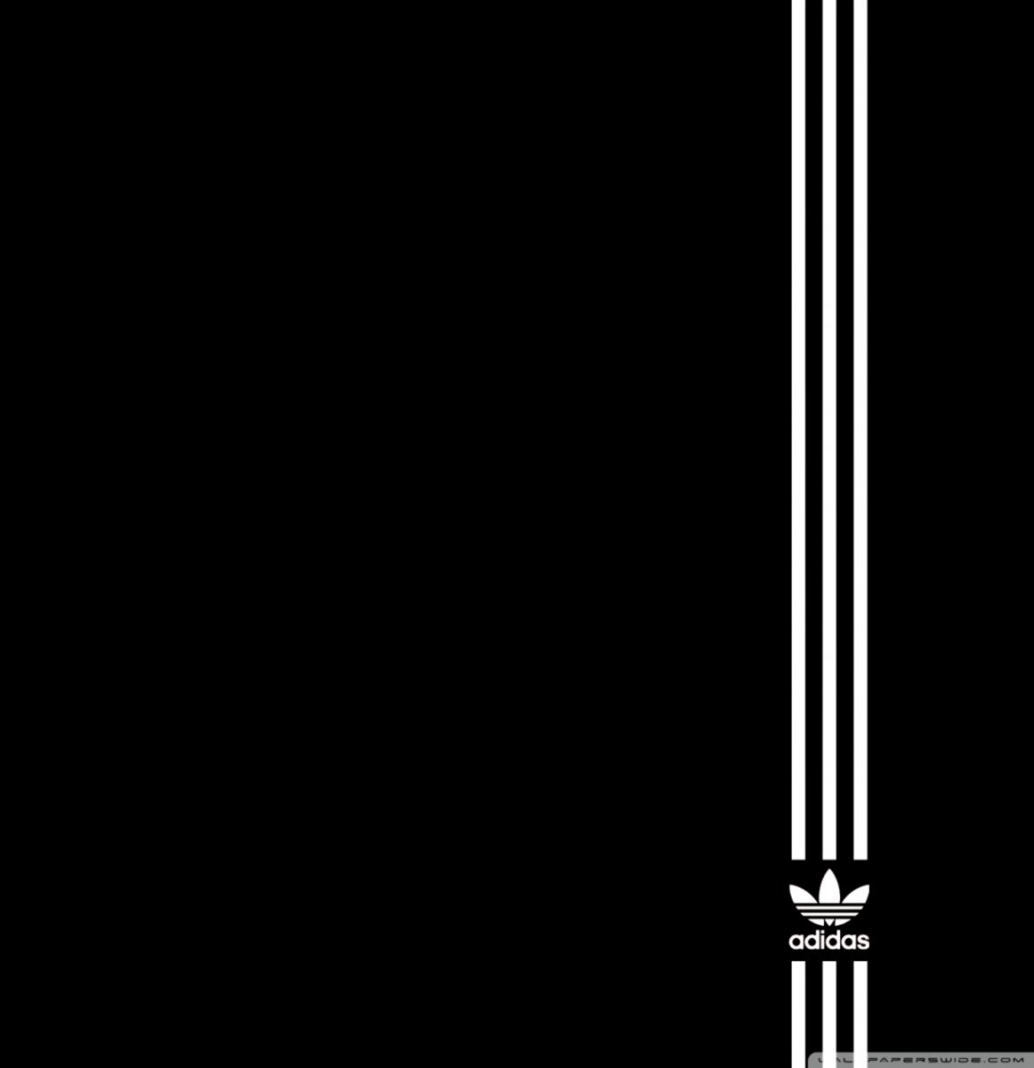Black On Black Wallpaper Nababan Wallpapers