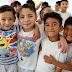 PREVIENEN ESTANCIAS INFANTILES SOBREPESO Y OBESIDAD CON SISTEMA DE HÁBITOS ALIMENTARIOS