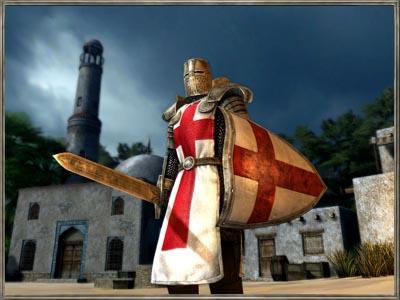 Crusaders lf polish/english speaking players, l2 clan reward, l2 interlude argentina
