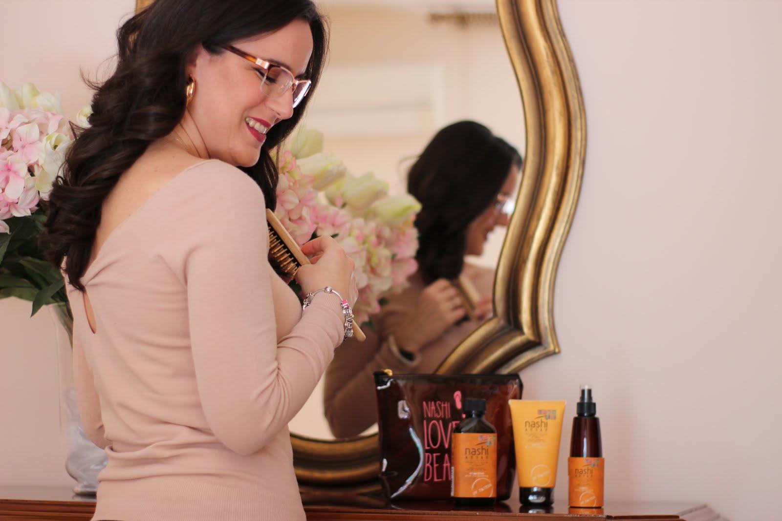 072c60cc0038 Bellezza pour femme di Marzia Amaranto | Fashion Lifestyle Blogger ...