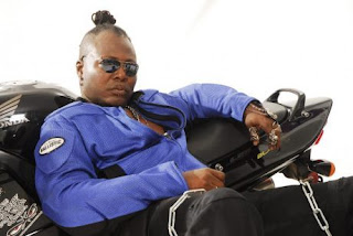 Charly Boy Writes Farewell To Shehu Shagari