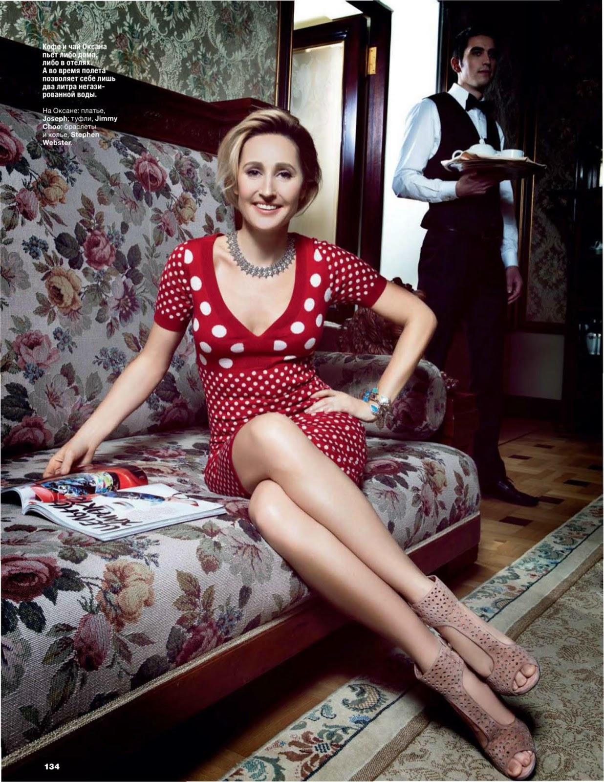 Young Svetlana Ivanova naked (42 photos), Pussy, Hot, Selfie, butt 2020