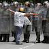 Ainda sobre Mônica Moura: corrupção petista também é responsável pelo inferno venezuelano