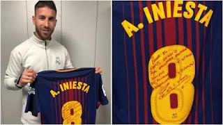 Andres Iniesta Andres_Iniesta_barcelona_2018_%252823%2529