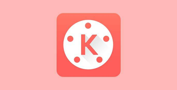 Download KineMaster Pro Video Editor apk Mod Full Unlocked Terbaru