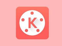 KineMaster Pro Video Editor v4.10.17 apk Mod Full Unlocked Terbaru 2019