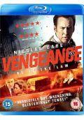 Download Film Vengeance: A Love Story (2017) WEBRip Full Movie