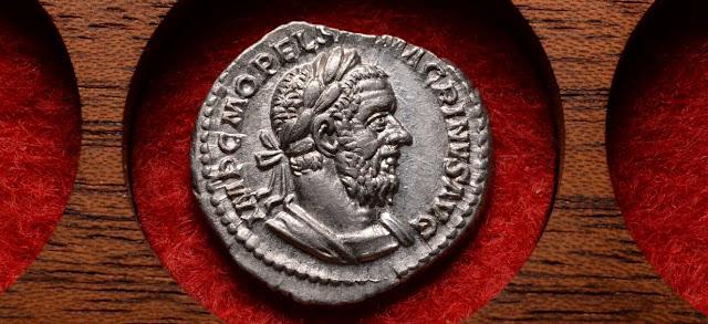 Legado y Derecho de la antigua Roma