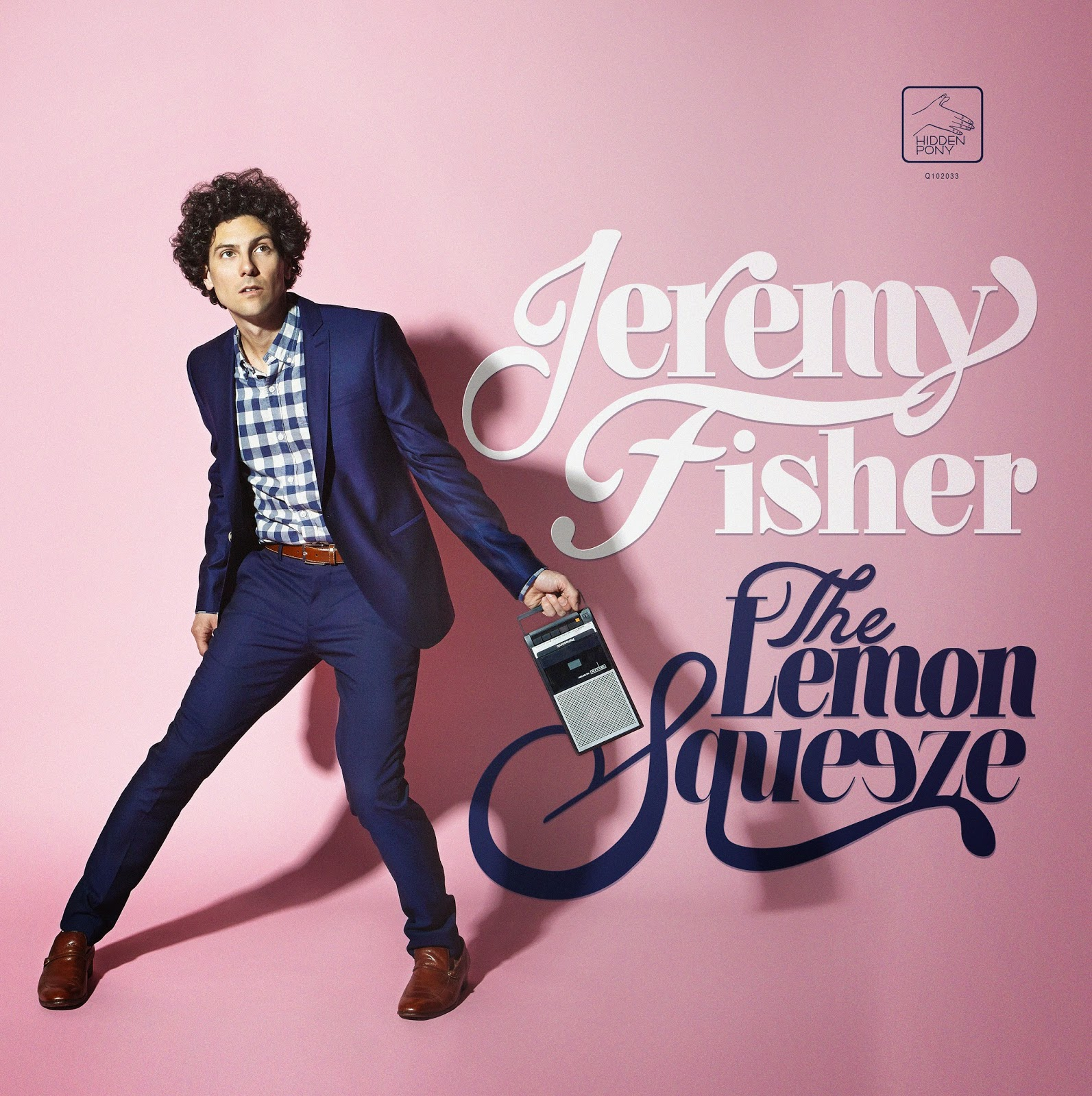 http://www.emusic.com/album/jeremy-fisher/the-lemon-squeeze/14921956/