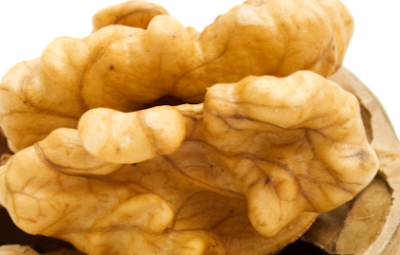 Walnuts (Akhrot) dry fruit Improves sleep and decreases stress