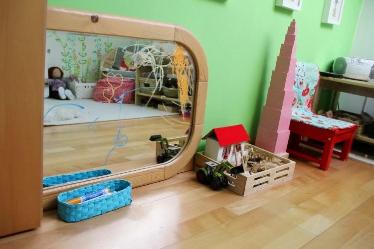 Montessori Auf 7m Eltern Vom Mars