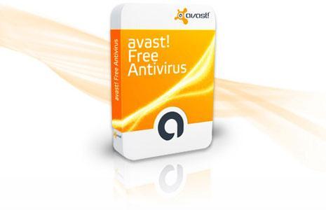 descargar antivirus avast gratis con licencia por un año en español
