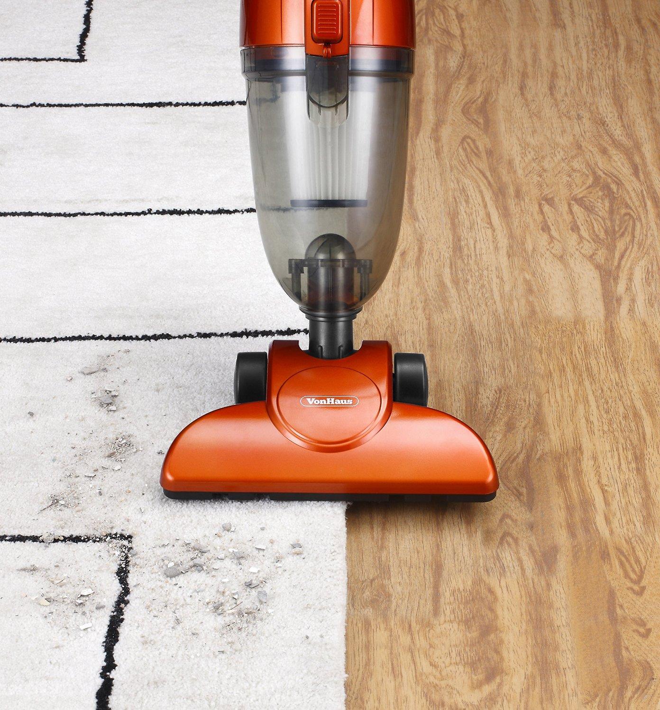 Best Handheld Vacuum Cleaner Reviews 2016