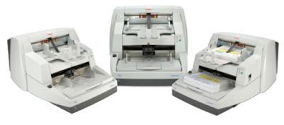 Download Scanner Drivers for the Kodak i Kodak i730 Scanner Driver Downloads