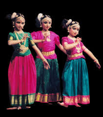 "Kuchipudi Sikshna Pathakam"" to teach Kuchipudi in Govt. High Schools in A.P.Guidelines and kuchipudi teachers list,"