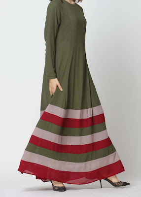 online jubah online cantikjubah dyana online jubah impian online jubah kanak-kanak online jubah chiffon online jubah palestin online online jubah jubah mengandung online jubah perempuan online muslimah jubah online jubah mekah online jubah muslimah online malaysia jubah kaftan online online jubah muslimah jubah murah online jubah online murah jubah muslimah murah jubah moden online murah jubah murah jubah muslimah online murah jubah dress murah dress jubah murah jubah moden murah jubah cotton murah jubah muslimah murah online jubah lycra murah jubah chiffon murah jubah terkini yang murah online jubah murah jubah cotton online murah jubah murah online malaysia jubah denim murah jubah muslimah murah online malaysia jubah muslimah moden murah jubah terkini murah jubah moden murah online jubah cotton muslimah murah jubah terkini jubah online terkini jubah terkini online jubah muslimah terkini jubah terkini muslimah fashion jubah terkini jubah dress terkini fesyen jubah muslimah terkini dressjubah terkini jubah cotton terkinijubah chiffon terkinijubah maxi terkinifashion jubah muslimah terkinijubah lycra terkinijubah moden terkini onlinejubah fashion terkinijubah denim terkinijubah muslimahjubah dress muslimahkoleksi jubah muslimahdress jubah muslimahjubah muslimah cottonbaju jubah muslimah jubah seluar muslimahjubah cotton muslimahjubah chiffon muslimah jubah lycra muslimah muslimah jubah dress jubah maxi muslimah jubah maxi dress muslimah fashion jubah muslimah jubah denim muslimah jubah muslimah malaysia harga jubah muslimah fesyen muslimah terkini dress muslimah terkini baju muslimah terkini pakaian muslimah terkini blouse muslimah terkini fashion muslimah terkini fesyen baju muslimah terkini busana muslimah terkini dress terkini muslimah fesyen pakaian muslimah terkini koleksi baju muslimah terkini tudung muslimah terkini muslimah dress dress muslimah maxi dress muslimah dress labuh muslimahdress dinner muslimah jubah dress dress jubah dress muslimah murah dress online murah dress murah online online dress malaysia maxi dress murah dress chiffon zawara dress online dress maxi murah dress chiffon muslimah murah dress muslimah online blouse muslimah online muslimah dress online busana muslimah online blaus muslimah online beli baju muslimah online online baju muslimah baju muslimah online malaysia pakaian muslimah pakaian muslimah online butik pakaian muslimah pemborong pakaian muslimah pakaian wanita muslimah koleksi pakaian muslimah fesyen pakaian muslimah pakaian muslimah ke pejabat pakaian dinner muslimah butik pakaian muslimah online kedai pakaian muslimah contoh pakaian muslimah gambar pakaian muslimah baju dinner muslimah baju muslimah murah baju mengandung muslimah baju muslimah fesyen baju muslimah baju tunang muslimah baju muslimah terbaru koleksi baju muslimah baju labuh muslimah gambar baju muslimah baju blaus muslimah kedai baju muslimah blog baju muslimah jualan baju muslimah butik jubah onlinebutik jubah butik jubah muslimah butik muslimah online jubah butik jubah muslimah online jubah muslimah moden dress muslimah moden jubah moden muslimah fesyen muslimah moden busana muslimah moden muslimah moden butik muslimah online butik muslimah butik pengantin muslimah butik baju muslimah butik baju muslimah online fesyen baju terkini baju online beli baju online baju muslim murah baju wanita online tudung terkini tudung muslimah tudung labuh muslimah jubah dan tudung koleksi tudung muslimah tudung jubah gambar jubah terkini gambar jubah dress gambar jubah muslimah terkini gambar jubah muslimah gambar jubah muslimah terbaru blouse muslimah fesyen muslimah blaus muslimah t shirt muslimah murah muslimah blouse muslimah attire busana muslimah busana pengantin muslimah busana muslimah malaysia fesyen muslimah ke pejabat muslimah fesyen jubah moden jubah cotton jubah lycra jubah maxi jubah chiffon jubah jubah denim jubah zawara zawara jubah drees jubah maxi jubah chiffon jubah harga jubah harga jubah lycra jubah online zawara online shopping online murah online fashion shopping malaysia pakaian wanita murah online juba moden butik pakaian wanita pakaian wanita onlinematernity wear online maternity clothes online online maternity clothes maternity online online maternity wear maternity online shopping maternity jeans online online maternity stores maternity clothing online cheap maternity clothes online online maternity pregnant clothes pregnant pants pregnant fashion pregnant jeans pregnant dresses clothes for pregnant women dresses for pregnant women maternity dress dress maternity maternity dresses maternity maxi dress black maternity dress maternity dress clothes cute maternity dresses maternity easter dresses maternity dresses uk maternity dress uk maternity clothes maternity cloth maternity clothing cute maternity clothes stylish maternity clothes best maternity clothes murah maternity workout clothes target maternity clothes