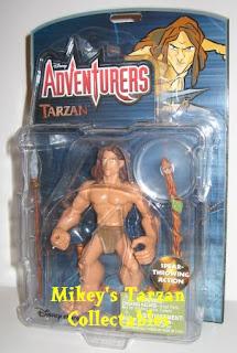 Toy box tarzan and jane lyrics