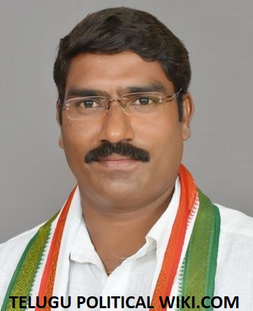 S.A.Sampath Kumar